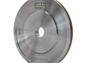 pencil-diamond-grinding-wheel
