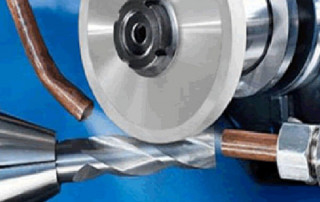 tungsten-carbide-grinding