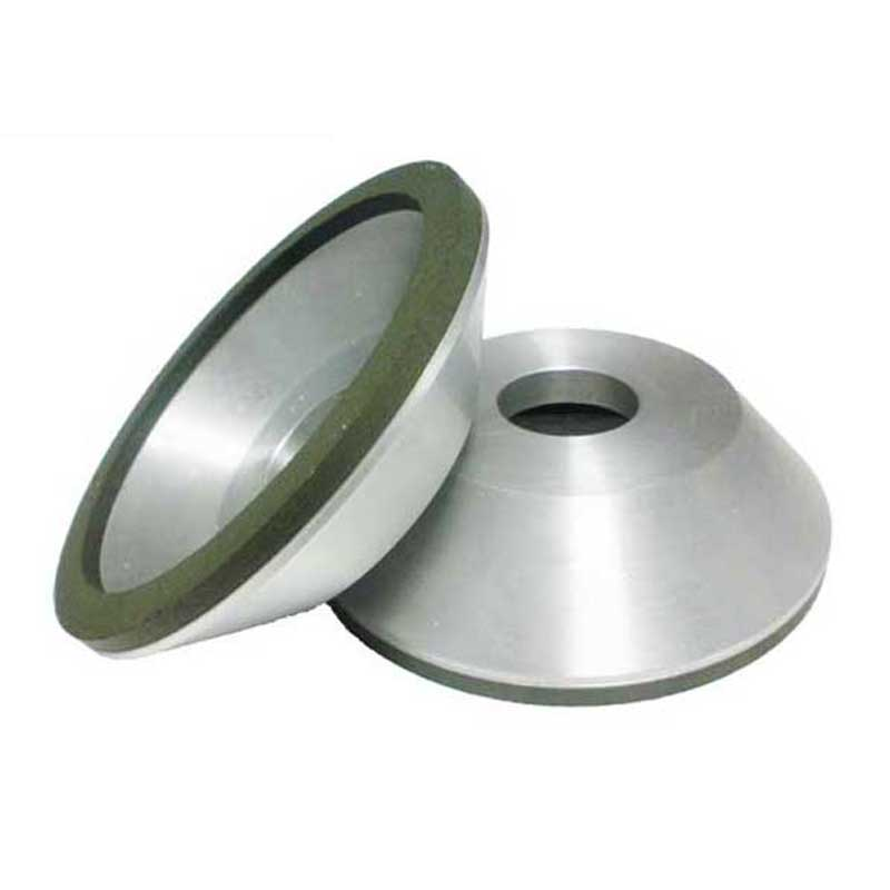 11A2-resin-bond-diamond-grinding-wheel-for-reamer