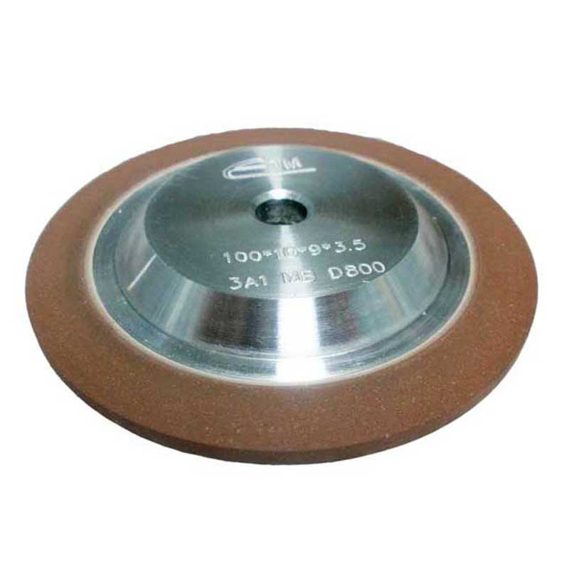 3A1-resin-bond-diamond-grinding-wheel-for-plunge-grinding