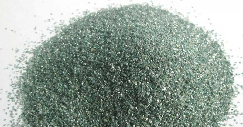 Green-silicon-carbide-material-1200-628