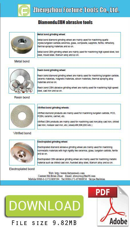 Diamond-and-CBN-catalogue