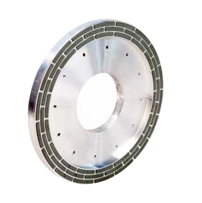 Grinding-Wheels-for-LED-Substrate