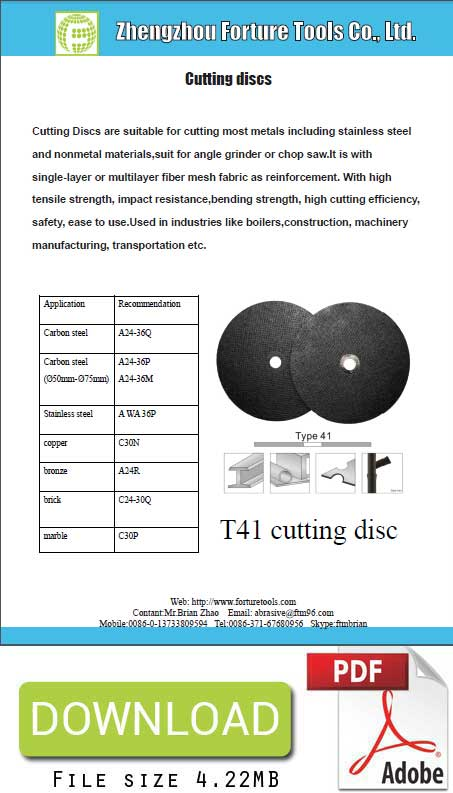 grinding-and-cutting-tools-catalogue-forturetools
