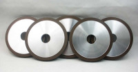 1A1-resin-bond-diamond-grinding-wheel-1200-628