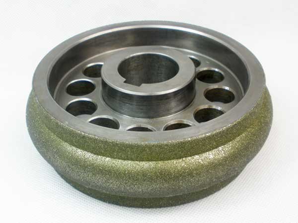 Customized-electroplated-radiac-grinding-wheels