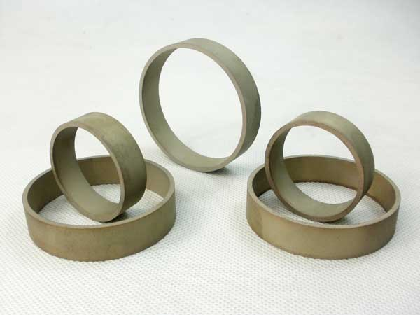 Diamond-abrasive-sleeve-ring