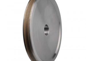Diamond-pencil-edge-form-grinding-wheel-800px2