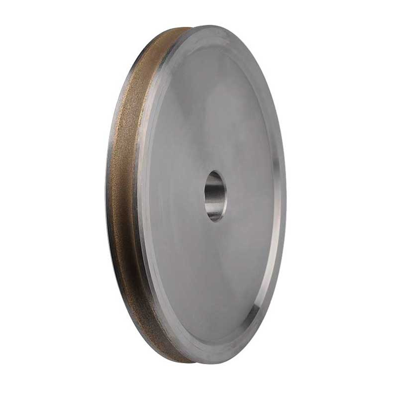 Diamond-pencil-edge-form-grinding-wheel-800px2