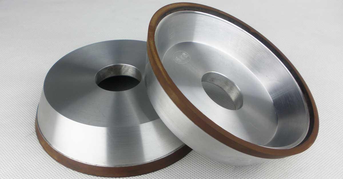 Resin-bond-diamond-flaring-cup-wheel-1200-628