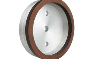 Resin-bond-diamond-grinding-wheel-for-glass