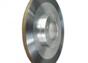 Solar-photovoltaic-glass-grinding-wheel-