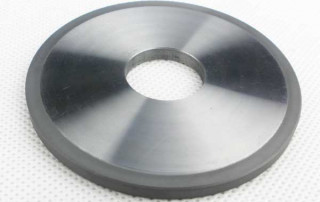 Vitrified-CBN-external-grinding-wheel
