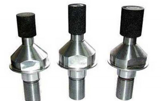 Vitrified-CBN-internal-grinding-wheel