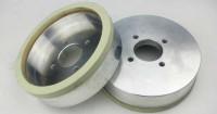 Vitrified-bond-diamond-cup-grinding-wheel-1200-628