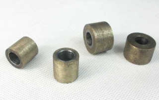small-metal-bond-diamond-grinding-wheel