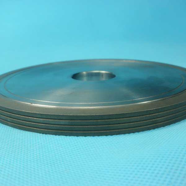 sapphire-wafer-back-shamfering-wheels-002