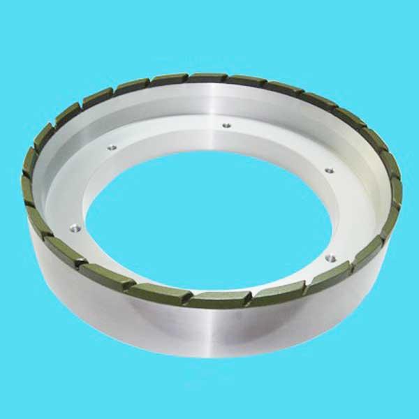 sapphire-wafer-back-shamfering-wheels-003