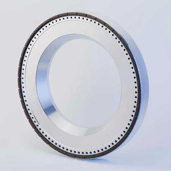 sapphire-wafer-back-shamfering-wheels-004