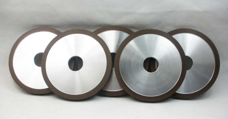 1A1-resin-bond-diamond-grinding-wheel