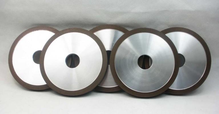 1A1-resin-bond-diamond-grinding-wheel