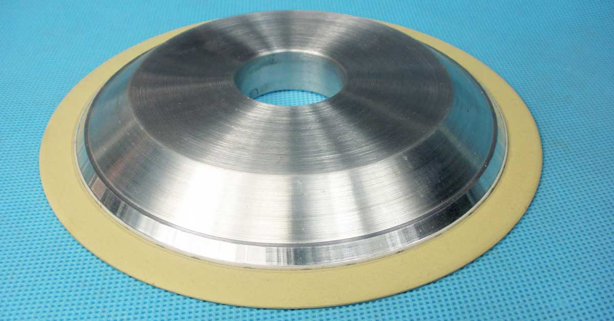 3A1-vitrified-diamond-grinding-wheel