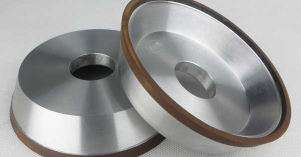 Resin-bond-diamond-grinding-wheels