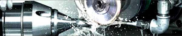 Tungsten-carbide-diamond-grinding-wheels