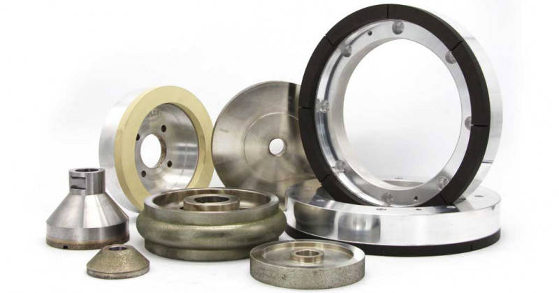 Why-Diamond-Grinding-Wheels-Are-Super-Abrasives