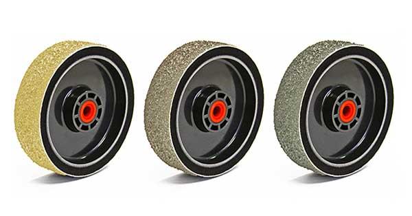 lapidary-diamond-grinding-wheels