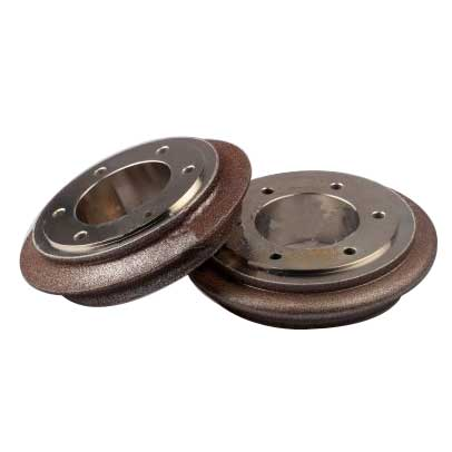 Electroplated-Grinding-Wheels-For-Compressor-Screw-Rotor-001