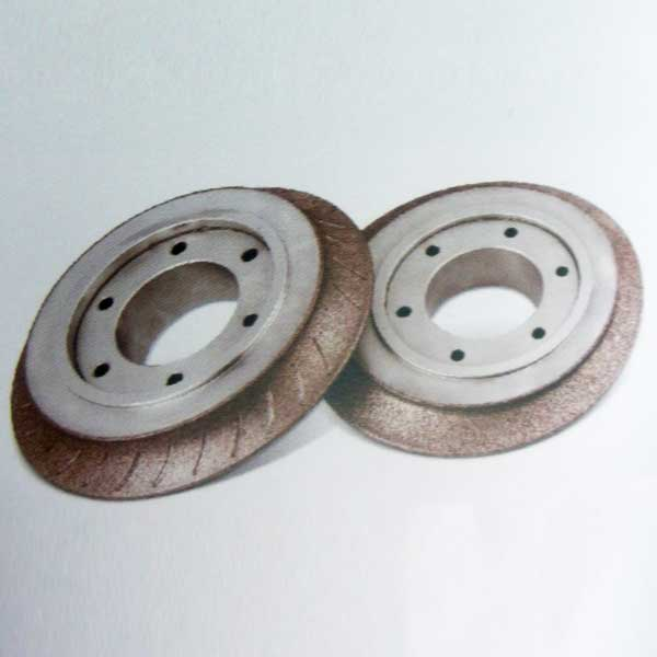 Electroplated-Grinding-Wheels-For-Compressor-Screw-Rotor-002