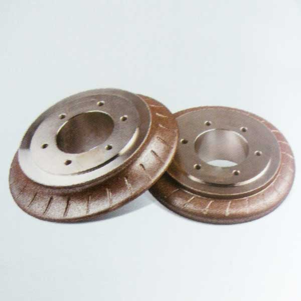 Electroplated-Grinding-Wheels-For-Compressor-Screw-Rotor-003