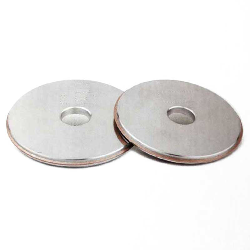 Electroplated-grinding-wheel-for-screw-tap