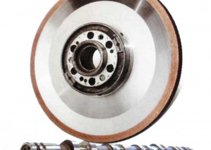 Electroplated-grinding-wheels-for-camshaft