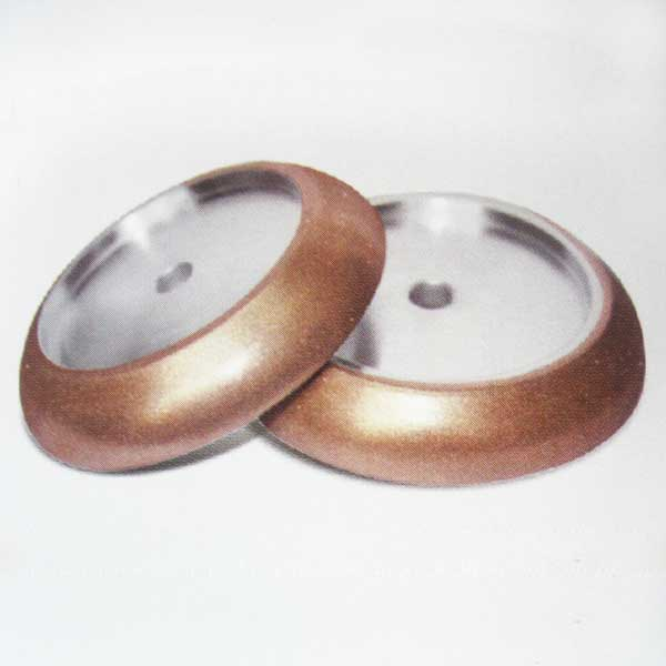 Form-grinding-wheel-for-gears-002