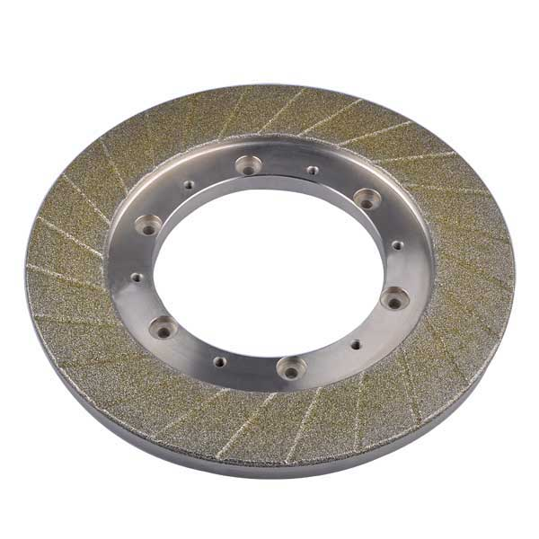 Grinding-Tools-for-Brake-pad-002