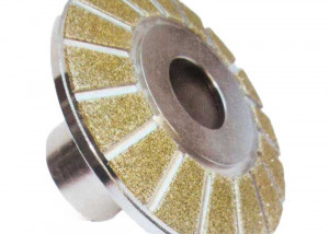 Grinding-Tools-for-Brake-pad