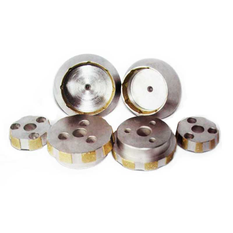 Grinding-wheel-for-auto-synchronization-regulators
