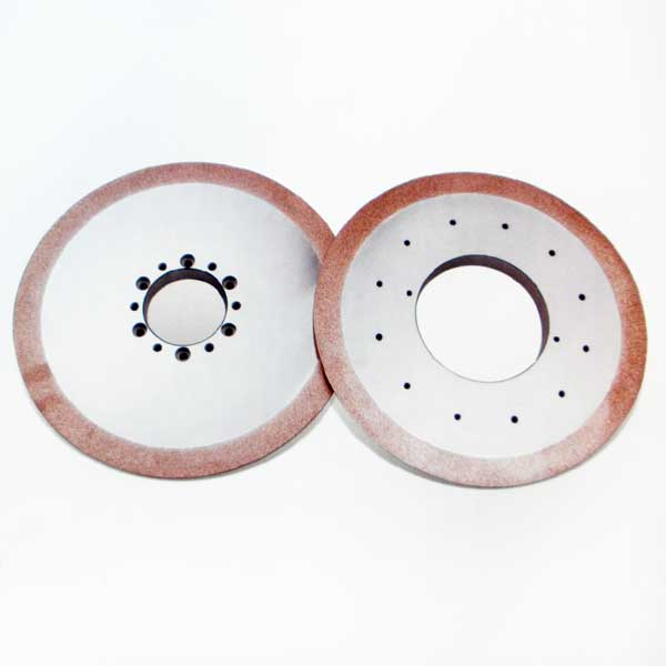 One-side-tapered-hob-grinding-wheel-001
