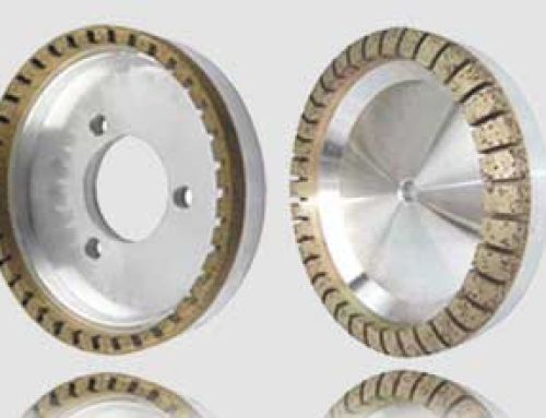 Tips For Selecting The Right Diamond Grinding Cup Wheel