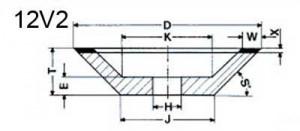 12V2-grinding-wheel-shapes-drawing_18