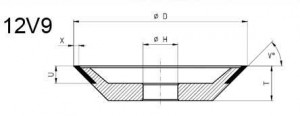 12V9-grinding-wheel-shapes-drawing_16