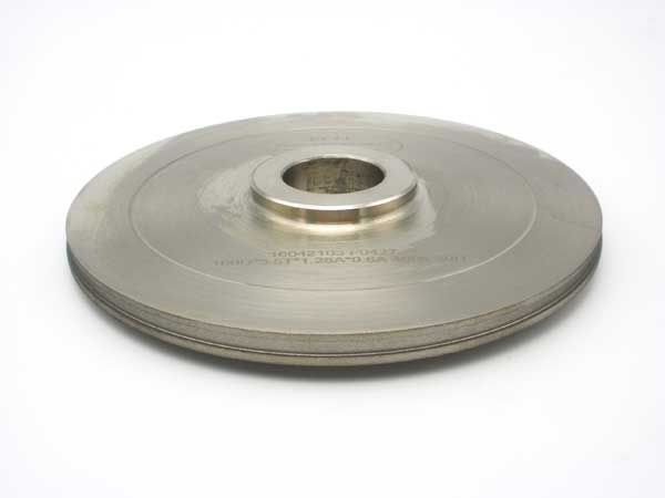 diamond grinding wheel for optical glass 004