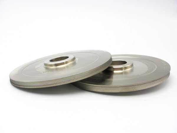 diamond grinding wheel for optical glass 005