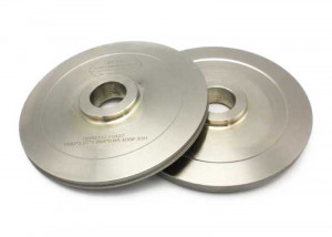 diamond-grinding-wheel-for-optical-glass