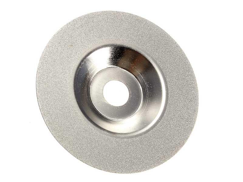 forturetools-diamond-grinding-discs