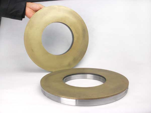 metal-bond-diamond-surface-grinding-wheel-004