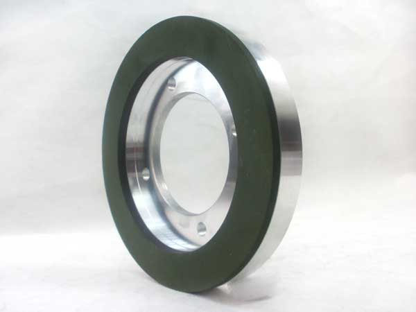 resin-bond-diamond-surface-grinding-wheel-03