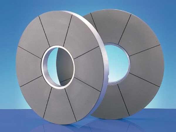 surface-grinding-wheel-01